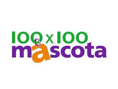 Logo de 100x100Mascota 2012