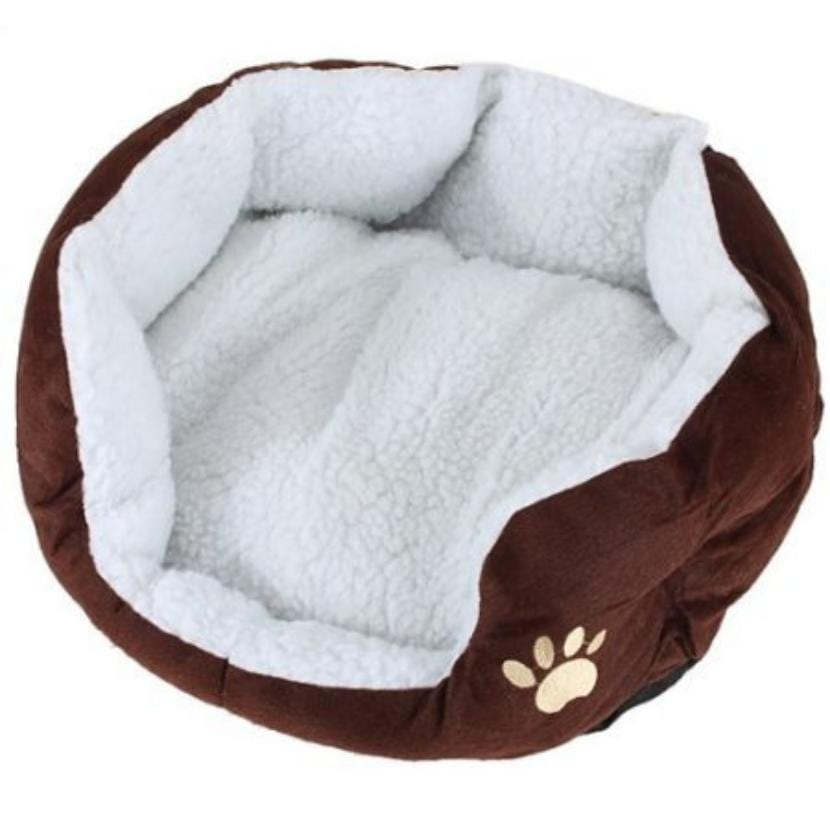 Cama Soft Fleece