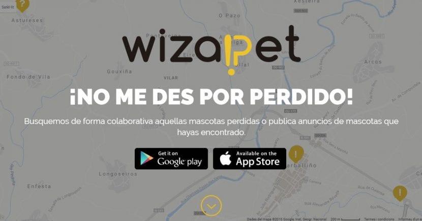 wizapet